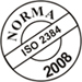 norma iso 2348